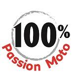 100% passion moto : Le forum